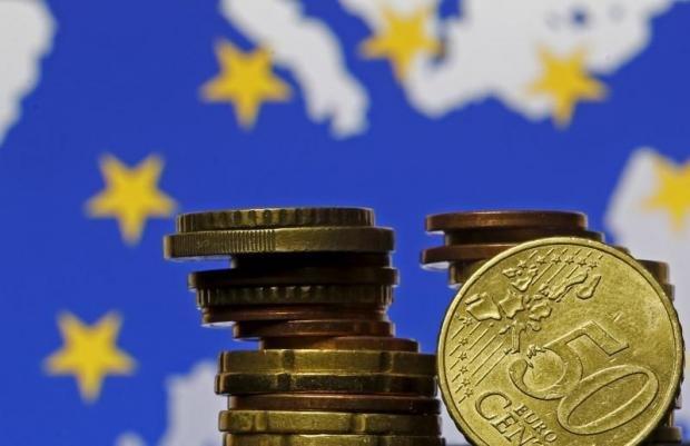 بیشترین رشد اقتصادی یورو متعلق به یونان