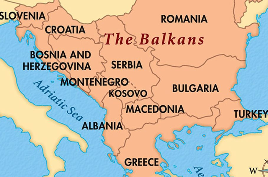 گفتگو وزرای دفاع یونان و آمریکا